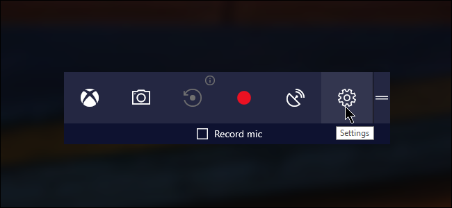 What is game mode in the windows 10 creators update if you cant see it you may need to set the game to windowed mode instead of fullscreen in the graphics optionsdont worry you can change it back after ccuart Image collections
