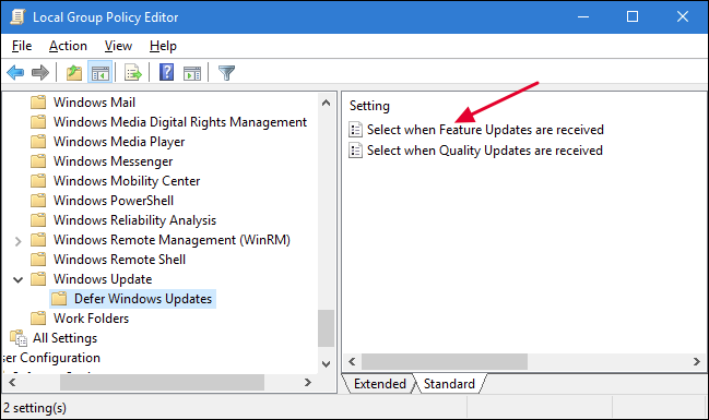 How To Pause And Defer Updates On Windows 10