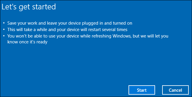 when you plug in a device before installing the drivers, what utility runs automatically?