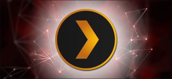 How to Use Plex Media Server Without Internet Access