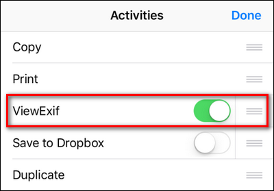 how to send photos from iphone