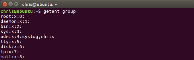 Add a User to a Group (or Second Group) on Linux