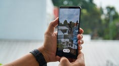 How to View (and Edit) Photo EXIF Data on Android
