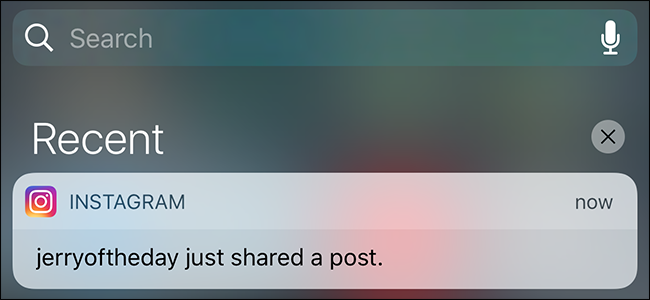 How to Get Notifications When Someone Posts on Instagram