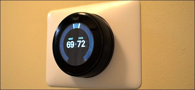 How to Set up Smarthome Devices When You Have Roommates