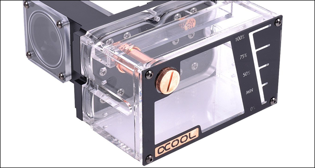 What to Do With Your PC's Unused Optical Drive Bays