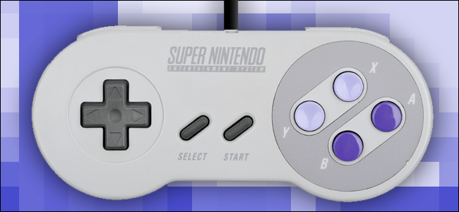 7abd644fbce The Best Retro Game Controllers for Your PC or Raspberry Pi Emulators