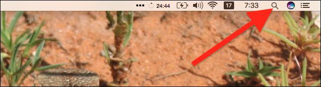 How to Use macOS' Spotlight Like a Champ