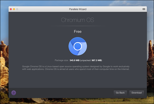 How to Make Linux and macOS Virtual Machines for Free with