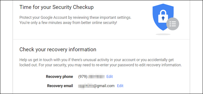 How to reset facebook password without knowing email and security question