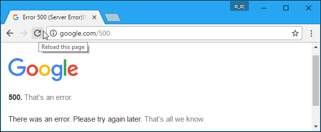 4338f81f101 If this doesn't work, you may need to wait a while before coming back to  the website later. The website is probably experiencing a problem, and the  people ...