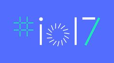 The Best Stuff Google Announced at I/O 2017, In a Nutshell