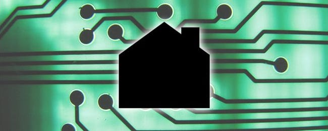 How to Put Together Your First Smarthome (Without Getting Overwhelmed)