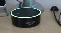 How to Call and Message Friends Using Your Amazon Echo