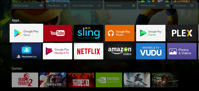 How to Get the Most Out of Your Android TV