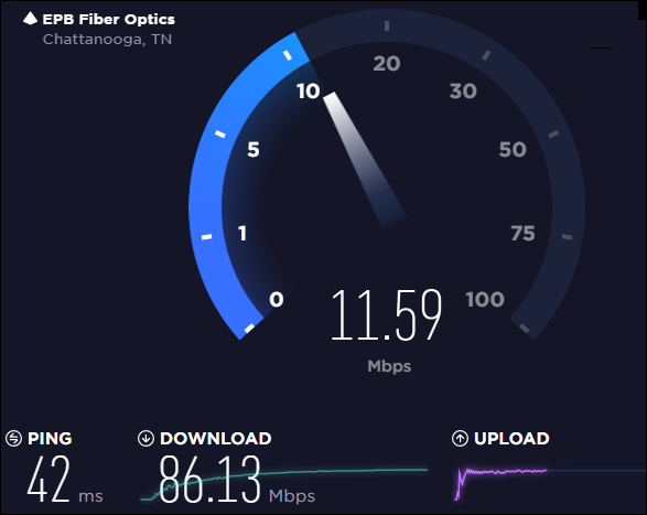 Wi-Fi vs  Ethernet: How Much Better Is a Wired Connection?