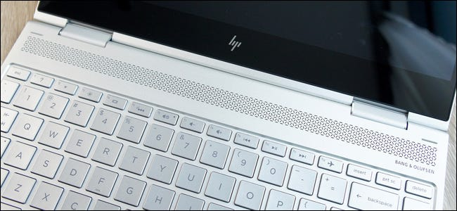 HP G60-235CA NOTEBOOK CONEXANT HD SMARTAUDIO VISTA
