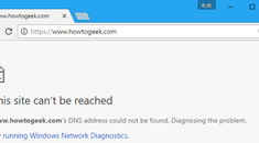 How to Access a Web Page When It's Down