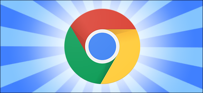 How to Speed Up Chrome and Fix Errors Without Reinstalling It