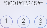 """Everything You Can Do With Your iPhone's Secret """"Interrogation Codes"""""""