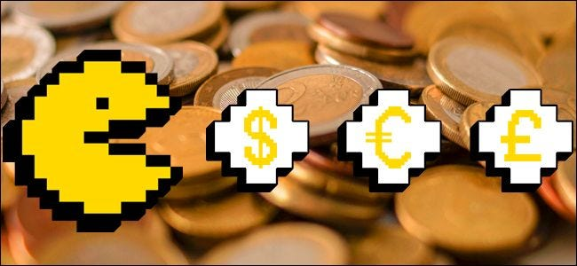 How To Make Real Money Playing Video Games