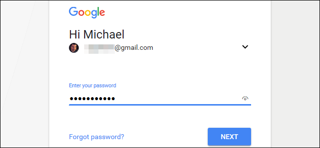 How to sign into to multiple google accounts at once the sign in page is accountsgoogle but going to any customized google service will allow you to log in the same way stopboris Image collections