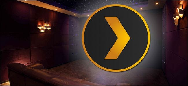 How to Dim Your Hue Lights When Watching Movies in Plex