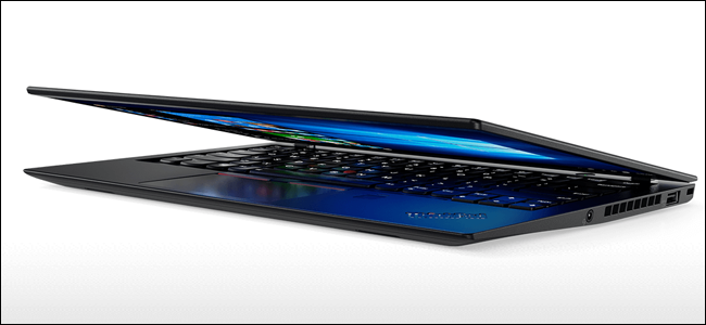 Next-Gen Laptop Materials: Aluminum Alloy vs  Magnesium