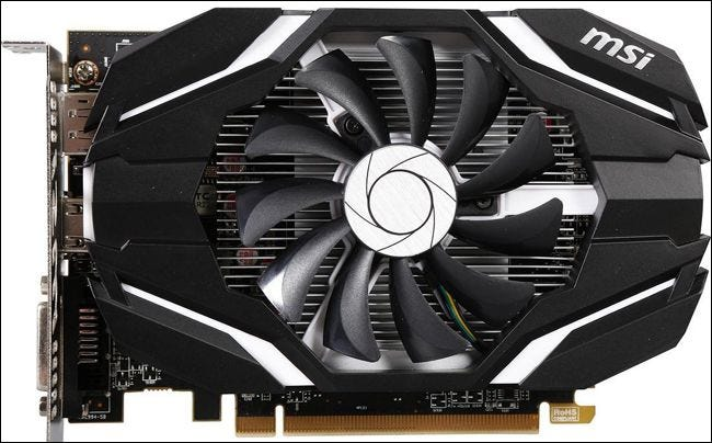Is Now a Good Time to Buy a New NVIDIA or AMD Graphics Card?