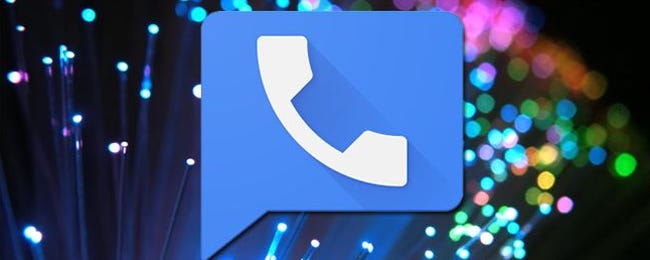 How to Switch to VoIP and Ditch Your Home Phone Bill Forever