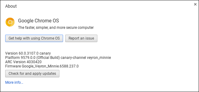 CHROME CANARY X64 OFFLINE INSTALLER - How to Switch to (or Leave