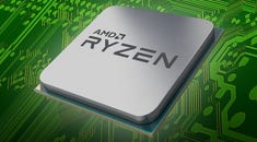 Is Now a Good Time to Buy an AMD CPU or Motherboard?