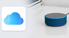 How to Access Your iCloud Calendar with Alexa