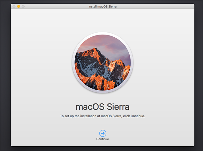 8 Mac System Features You Can Access in Recovery Mode