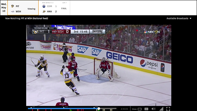 The Cheapest Ways To Stream Nhl Hockey Without Cable