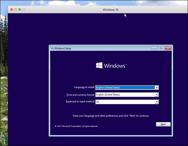 parallels desktop 13 serial keys