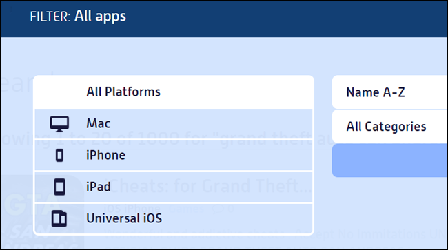 How to Save Money on Apps and Games for Your iPhone or iPad