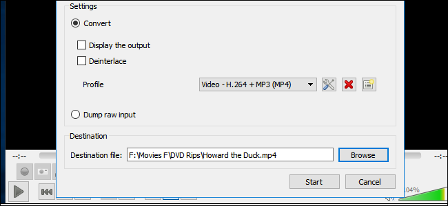 convert dvd iso file to mpeg