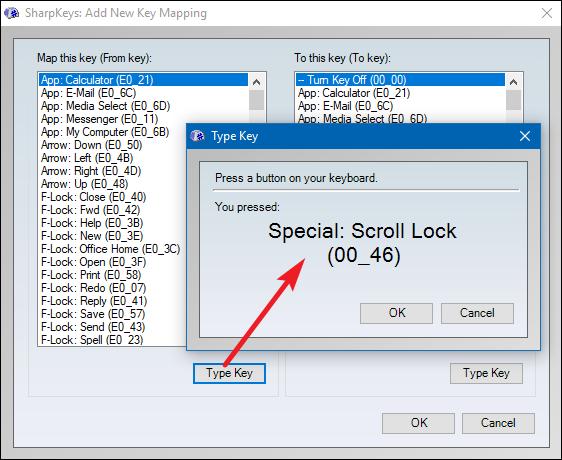 Windows 10 pro keyboard remapper | How to Remap Windows Keyboard