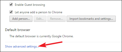 How Does Google Make Money From Chrome
