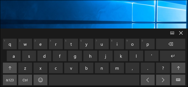 how to turn off tablet mode windows 7