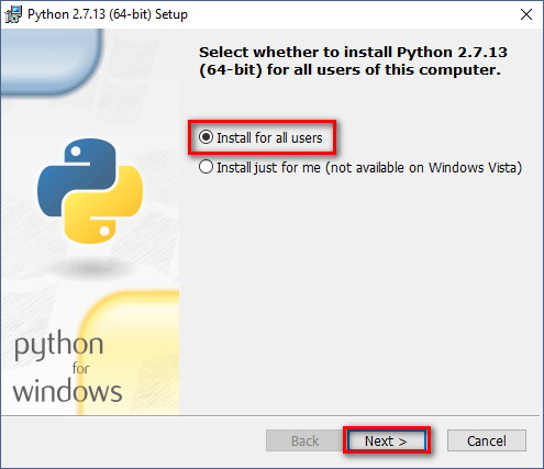 how do i install javascript on windows 7