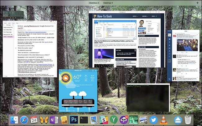 xmission control open.png.pagespeed.gp+jp+jw+pj+ws+js+rj+rp+rw+ri+cp+md.ic.NFpI7GuOxJ Mission Control 101: How to Use Multiple Desktops on a Mac
