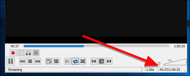 As we said earlier, this isn't the most robust way to rip a DVD, but if you just need to do a quick rip with the tools you already have on your ...