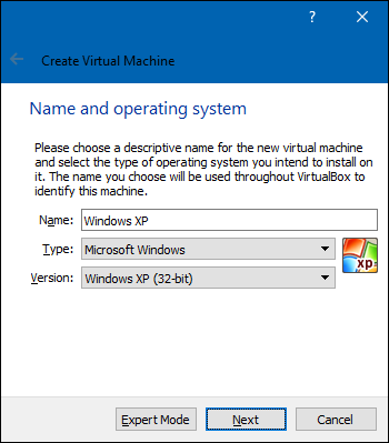 How to Make Old Programs Work on Windows 10