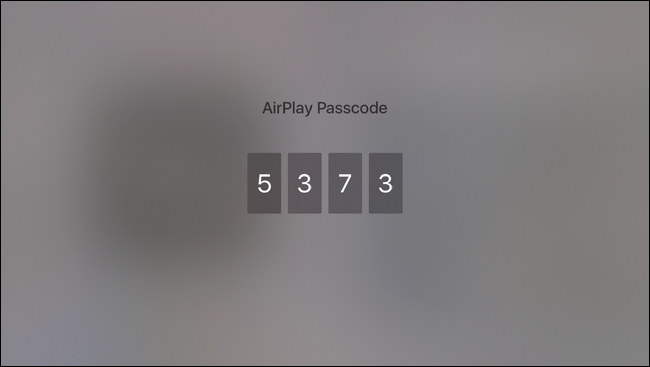 How to AirPlay video and mirror your device's screen ...