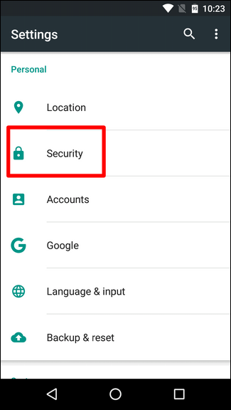 How to Root Your Android Phone with Magisk (So Android Pay and