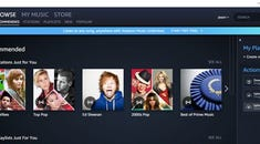 How to Upload Your Music Collection to Amazon Music (So You Can Play It from the Echo)
