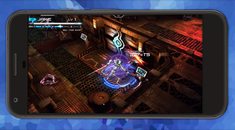 """The Best """"Console-Like"""" Games for iPhone, iPad, and Android"""