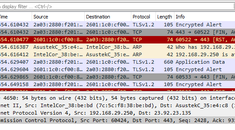 How to Use Wireshark to Capture, Filter and Inspect Packets